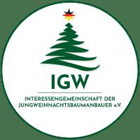 IGW-LOGO-2018-200px